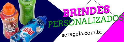Brindes Personalizados