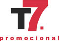 T7 Promocional