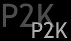 P2K Brindes