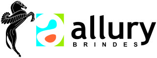 Allury Brindes