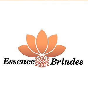 Essence Brindes