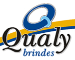 Brindes Qualy