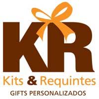 Kits & Requintes