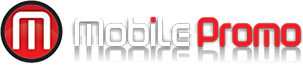 Mobile Promo