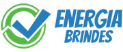 Energia Brindes