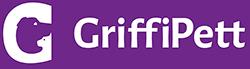 GriffiPett