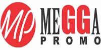 Megga Promo