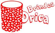 Brindes Drica