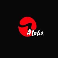 Aloha Brindes