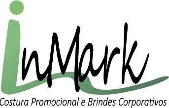 Inmark Brindes