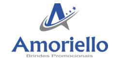 Amoriello Brindes Promocionais