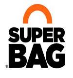 Super Bag Artigos Promocionais  b31fb7465e4df