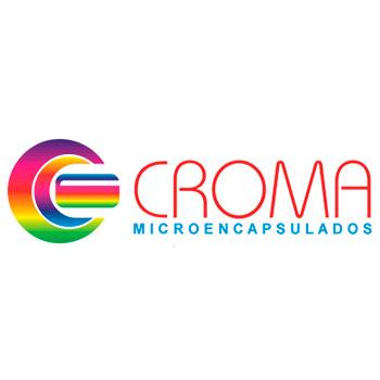 Croma Microencapsulados