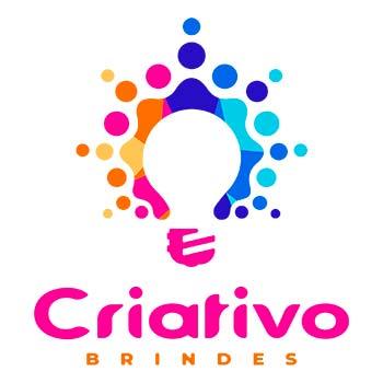Criativo Brindes
