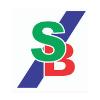 Silk Brindes