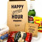 HAPPY OFFICE HOUR