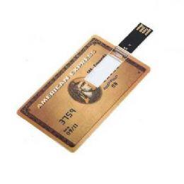 Pen card personalizado, gravação digital sem limites de cores frente e verso, disponível 4,8 e 16GB.