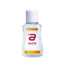 Álcool em gel 35 ml com tampa Flip Top personalizado com o logo da sua empresa ou evento. Higiene e hidratação na palma das mãos, um presente diferenc...