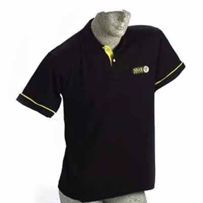 Camiseta Express - Camisa polo ca2b4de1f851e
