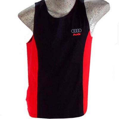 Camiseta Express - Regata