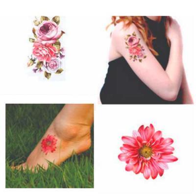 MT Brindes - Tatuagens temporárias para jovens e adultos aprovadas pelo INMETRO Atóxicas e seguras. Designs para todas as idades. Fáceis de aplicar. Parece tatuage...