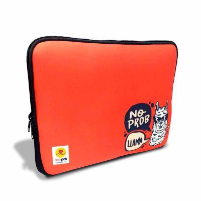 Ato Produtos Promocionais - Capa de Notebook