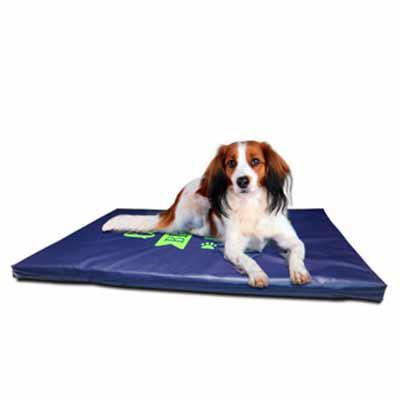 Ato Produtos Promocionais - Colchão para Pet