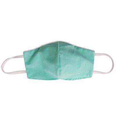 Ato Produtos Promocionais - Máscara Lavável 100% Algodão