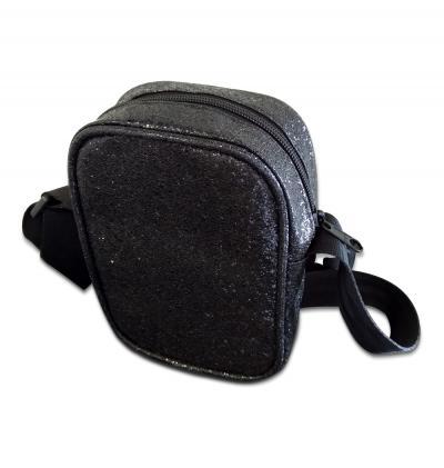 Ato Produtos Promocionais - Shoulder Bag