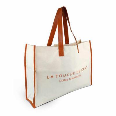 Ato Produtos Promocionais - Tote Bag