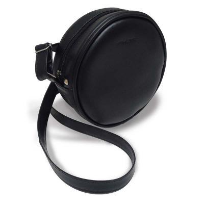Ato Produtos - Disco Bag