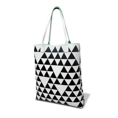 Ato Produtos - Bolsa triângulo