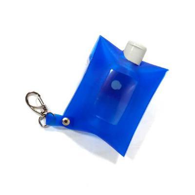 Ato Produtos Promocionais - Porta Álcool em gel