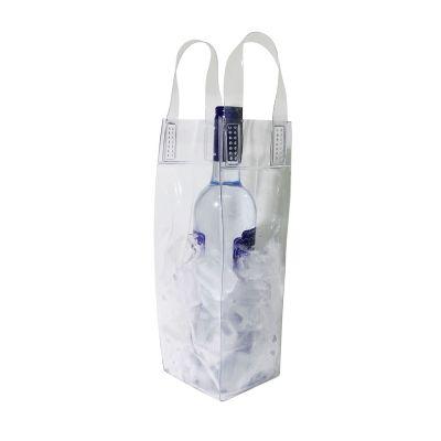 Ato Produtos Promocionais - Ice Bag personalizado
