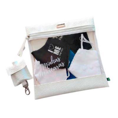 Ato Produtos Promocionais - Kit Premium