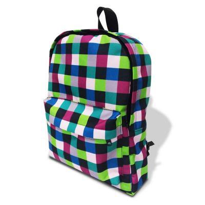 Ato Produtos - Mini mochila Pet