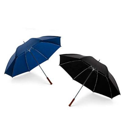 MatBrindes - Guarda chuva  golf personalizado