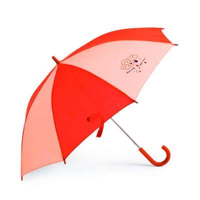 matbrindes - Guarda chuva infantil personalizado