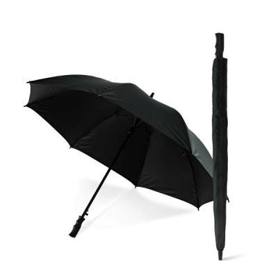 MatBrindes - Guarda chuva de golf personalizado