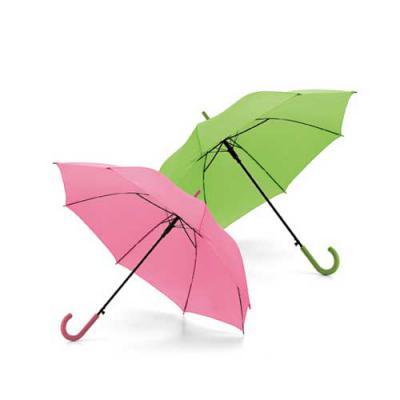 MatBrindes - Guarda chuva Personalizado