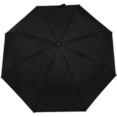 MatBrindes - Guarda chuva Mini