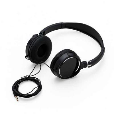 MatBrindes - Fone de ouvido personalizado. Seu cliente vai ficar sempre ligado na sua marca!