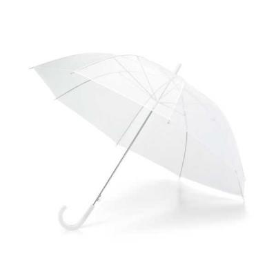 6f06a9a1a Guarda-chuva personalizado. Aqui no Brindes Demais você encontra guarda  chuva chuva promocional de todos os tamanhos e padronagens diversas.
