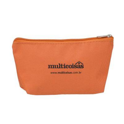 MatBrindes - Nécessaire de nylon personalizada