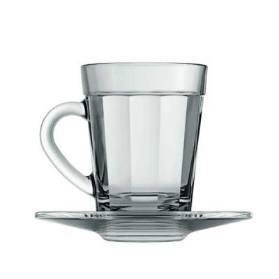 MatBrindes - Xícara para café personalizada