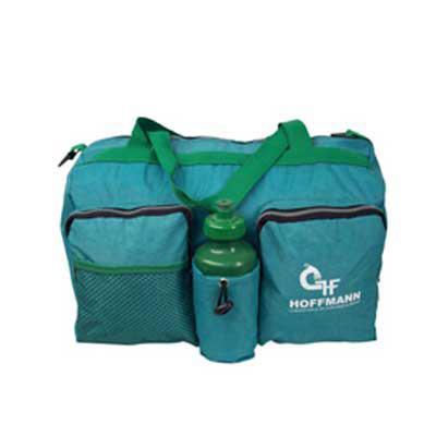 CZK brindes - Bolsa de Viagem Personalizada