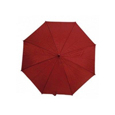 CZK brindes - Guarda-chuva personalizado.