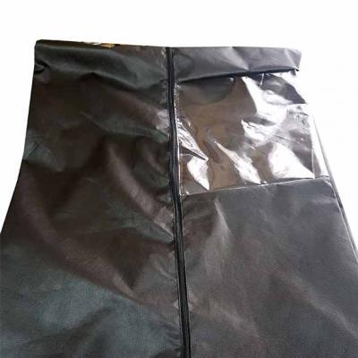 Embalagem - Saco de Mortuário