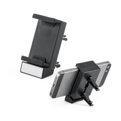 Marca Laser - Porta celular para carro