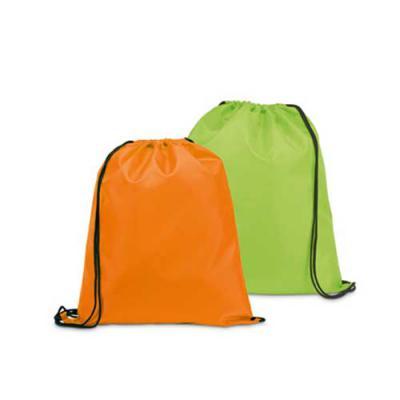 Marca Laser - Mochila Fitness, disponível nas cores preta, branca, azul marinho, azul, royal, azul claro, vermelha, laranja, amarela, verde escuro, verde claro, ros...